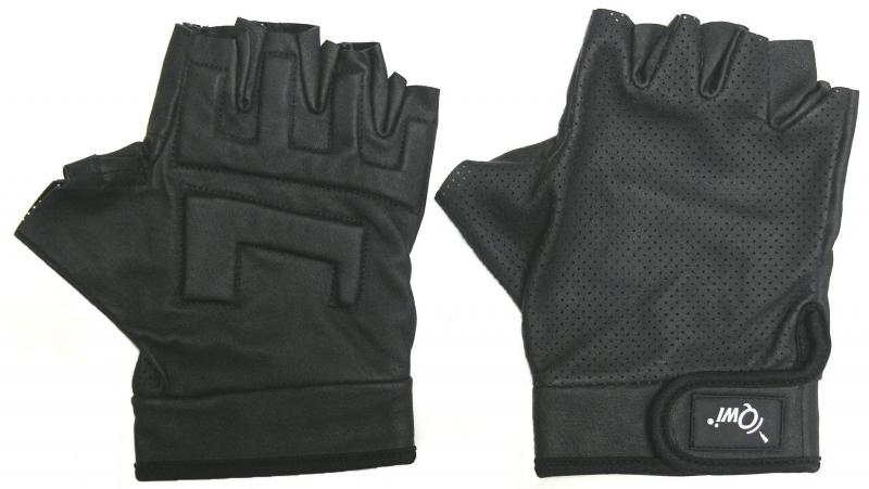 QWI Gloves